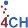 4CH-Project Logo