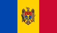 moldavia-flag