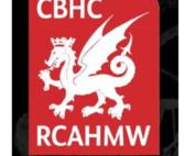 RAHMW-logo